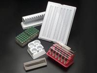 Custom Plastic Trays Inserts